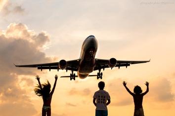 family,holiday,travel
