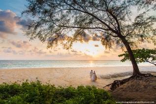 pre-wedding photography