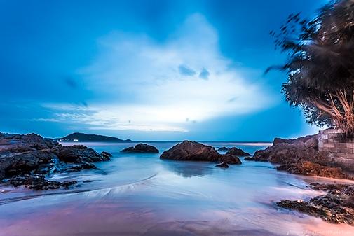 phuket,thailand