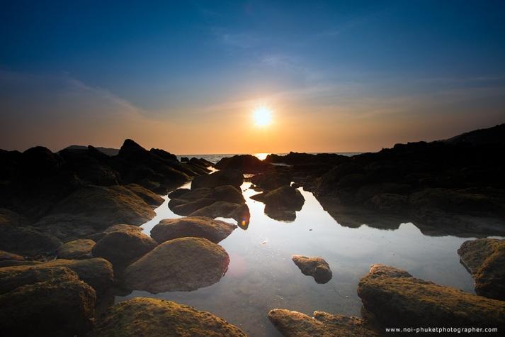 phuket landscape photography