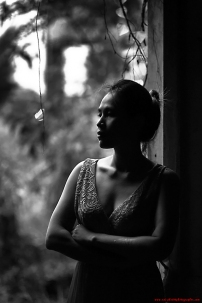 phuket portrait photography