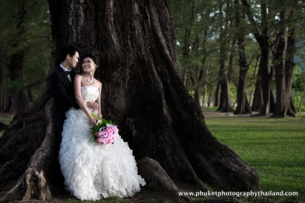 pre wedding,wedding photography