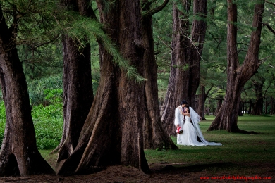 Pre-wedding photography in phuket thailand