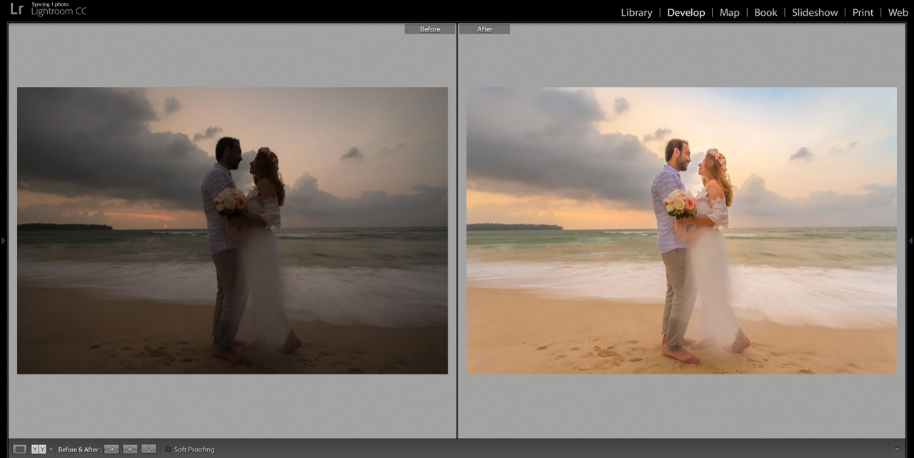 screen-shot-2559-11-10-at-10-20-45-pm-copy
