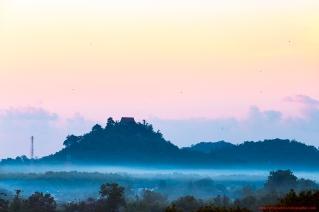 amezing mist in phuket town landscape photography by www.photographerphuketthailand.com