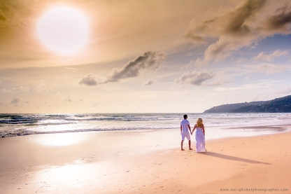 couple,honeymoon photography