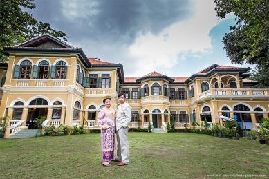 pre-wedding photography in phuket thailand