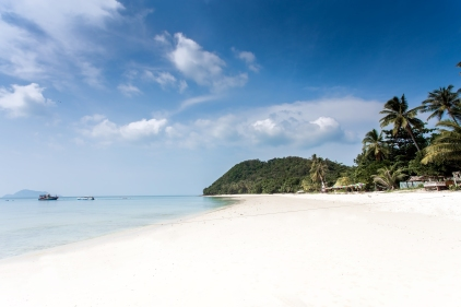 Locations | photographer phuket thailand