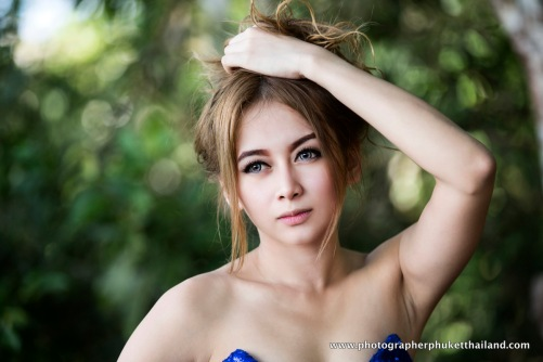 Phuket PORTRAITS PHOTOGRAPHY