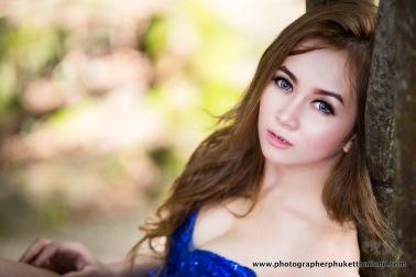Phuket PORTRAITS PHOTOGRAPHY
