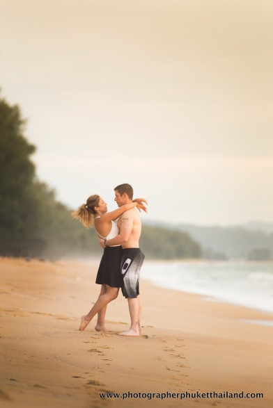 couple photography at jw marriott,phuket thailand
