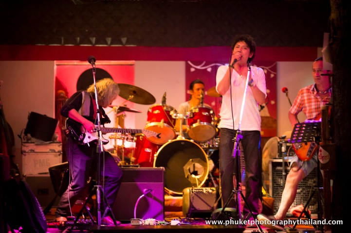 events,party,concert photography