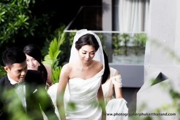phuket wedding photography
