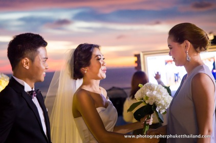 phuket wedding photography