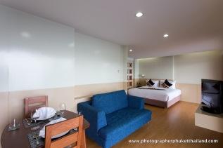 karon beach club & resort-020