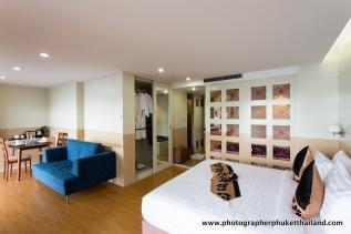 karon beach club & resort-021