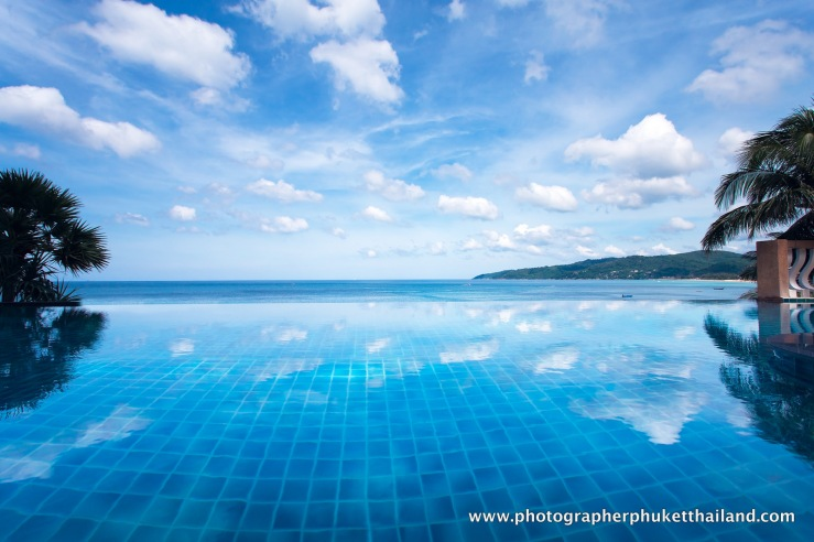 karon beach club & resort-036