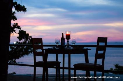 karon beach club & resort-052