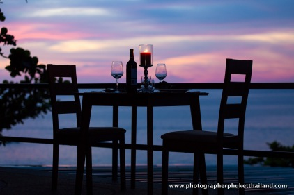 karon beach club & resort-053