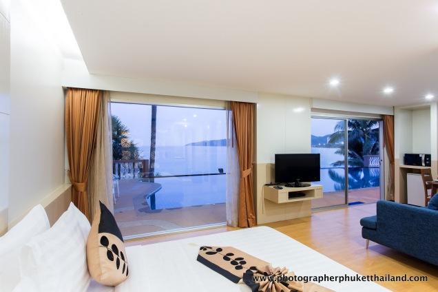 karon beach club & resort-060