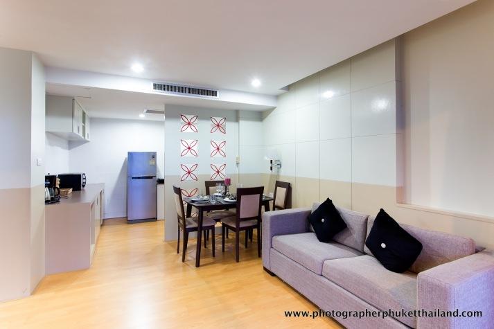 karon beach club & resort-061
