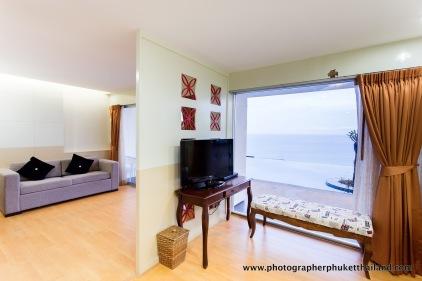 karon beach club & resort-063