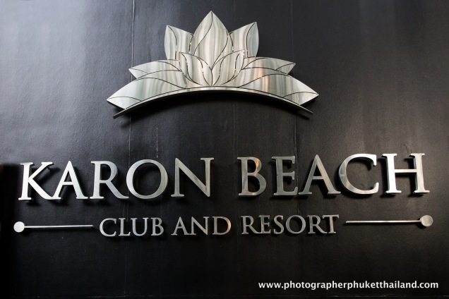 karon beach club & resort-066