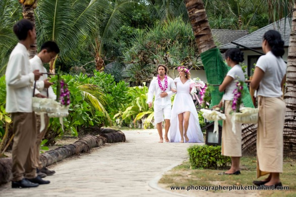 wedding photography phiphi , krabi ,thailand-211