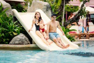 family photography phuket thailand