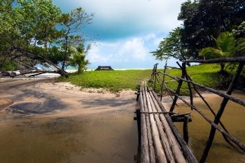 khao lak photography phang nga Thailand