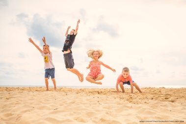 phuket family photography