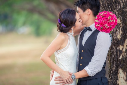 pre wedding photoshoot at phuket thailand