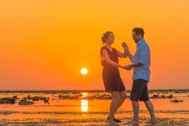 Honeymoon photo session at naiyang beach phuket-057