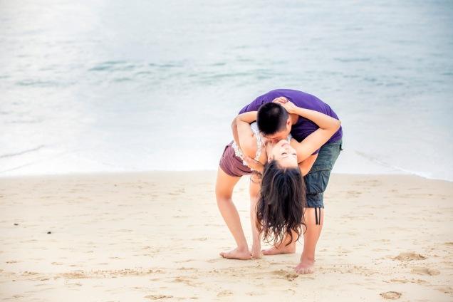 honeymoon photoshoot phuket-231