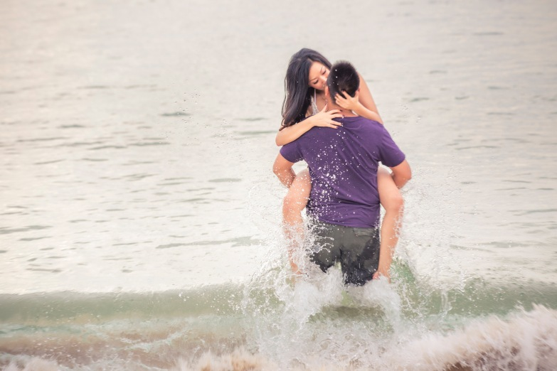 honeymoon photoshoot phuket-234