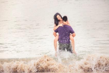 honeymoon photoshoot phuket-235
