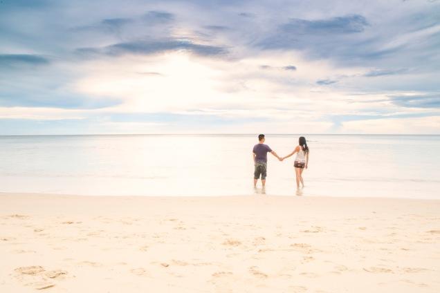 honeymoon photoshoot phuket-251
