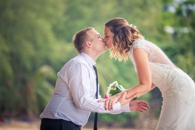 wedding photography phuket thailand