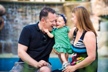 family photography at horizon karon phuket-010