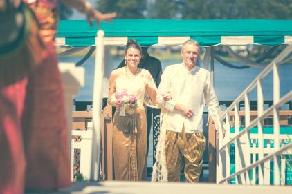 phuket wedding photography -022