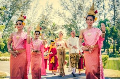 phuket wedding photography -029