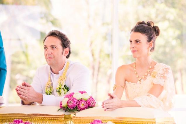 phuket wedding photography -033