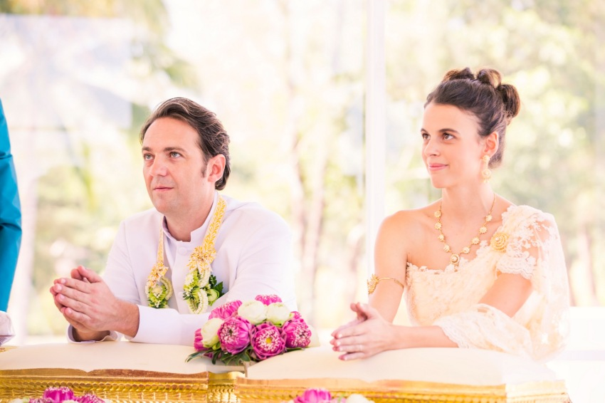 phuket wedding photography -033