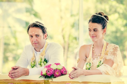 phuket wedding photography -035