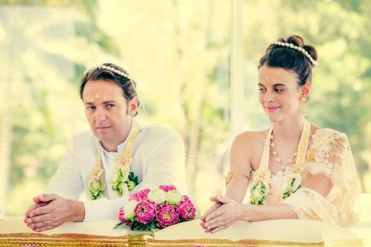 phuket wedding photography -035