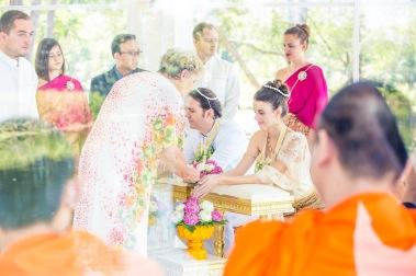 phuket wedding photography -039