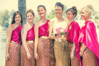phuket wedding photography -046