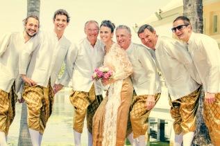 phuket wedding photography -047