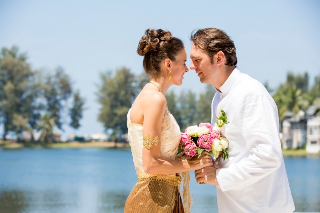 phuket wedding photography -054