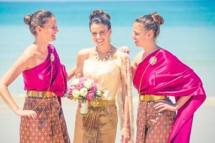 phuket wedding photography -059